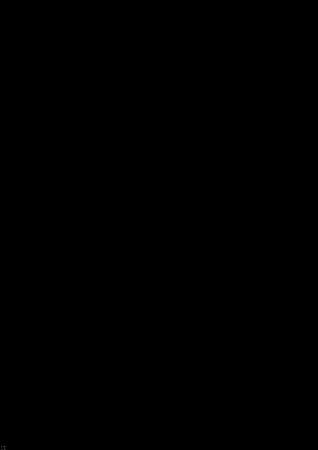21lovedoujin16011519