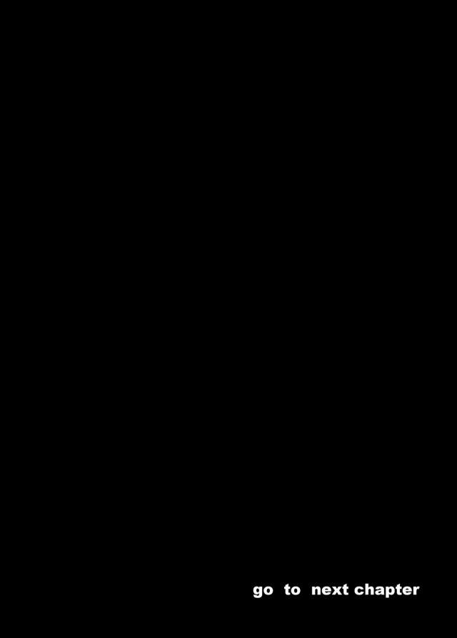 13lovemanga16020829