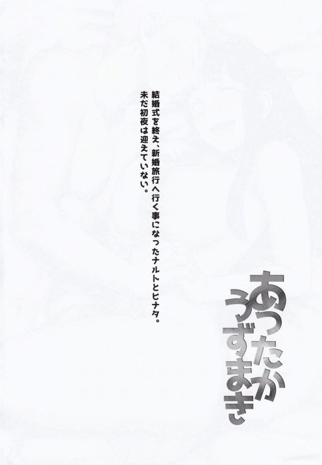 02cchipai16111061