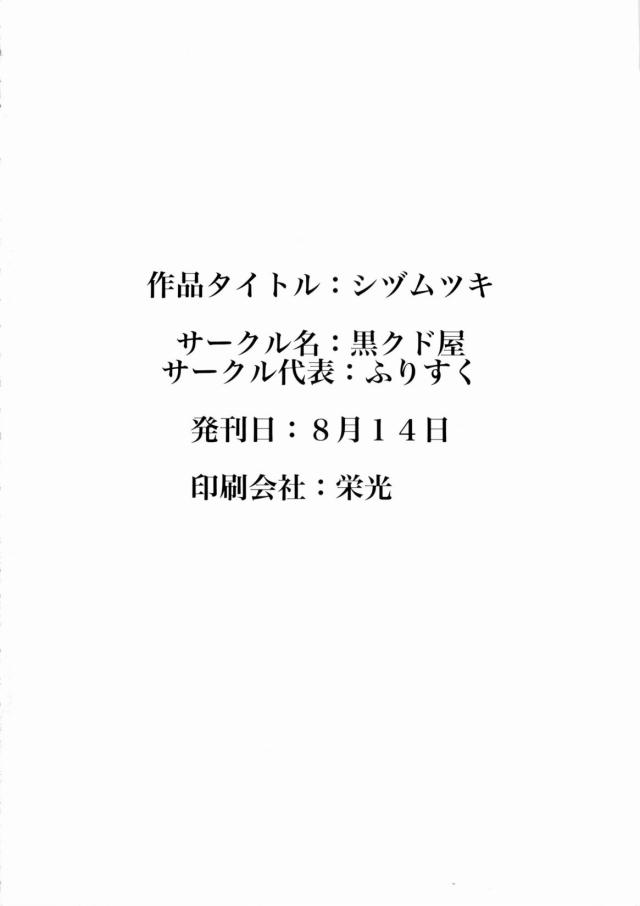 28cchipai16111072